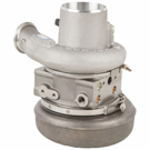 BuyAutoParts 40-31230R Turbocharger 3
