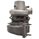 BuyAutoParts 40-38974R Turbocharger 1