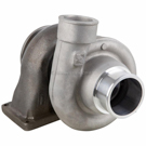 BuyAutoParts 40-31737R Turbocharger 1