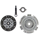 EXEDY OEM 17022 Clutch Kit 1