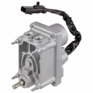 International All Models Turbocharger Electronic Actuator