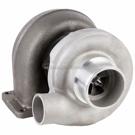 John Deere All Models                       Turbocharger
