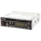 Mitsubishi Diamante Radio or CD Player