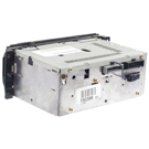 Radio or CD Player 18-40433 R