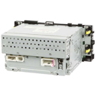 Radio or CD Player 18-40448 R