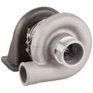 Mack All Models Turbocharger