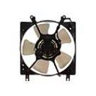 Mitsubishi Cooling Fan Assembly