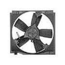 Dodge Dynasty Cooling Fan Assembly