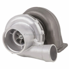 BorgWarner 196441 Turbocharger 1