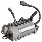 Suspension Compressor 78-10036 AN