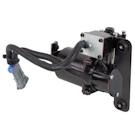 Suspension Compressor 78-10089 AN