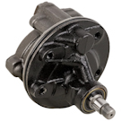 Jaguar XJ6 Power Steering Pump