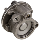 BuyAutoParts 86-01546R Power Steering Pump 2