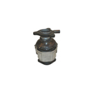 Eastern Catalytic 20396 Catalytic Converter EPA Approved 1