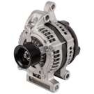 OEM / OES 31-01378OR Alternator 1