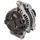 OEM / OES 31-01378OR Alternator 2