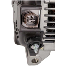 OEM / OES 31-01378OR Alternator 3