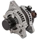 1.8L Engine