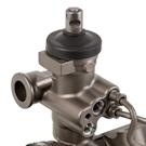 Power Steering Rack 80-01144 R