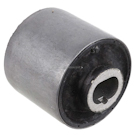 Front Lower Control Arm Bushing - Base