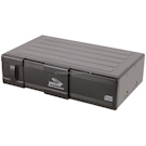 CD or DVD Changer 18-50064 R