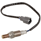 Lexus ES300 Air Fuel Ratio Sensor