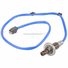 Air Fuel Ratio Sensor 48-90043 AD