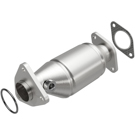 MagnaFlow Exhaust Products 24217 Catalytic Converter EPA Approved 1