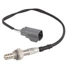 Land_Rover LR3 Oxygen Sensor