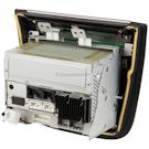 Radio or CD Player 18-40053 R