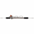 Power Steering Rack 80-00097 R