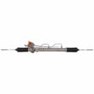 Power Steering Rack 80-00097 R