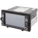 Navigation Unit 18-60239 R
