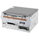 In-Dash Navigation Unit with Bose Satellite Radio - Head Control Unit [OEM 25915-ZZ60C or 25915-ZQ33A or 25915-ZQ30B or 25915-ZQ32C]