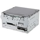Infiniti FX45 Navigation Unit
