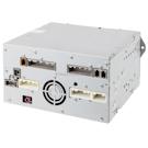 Infiniti JX35 Navigation Unit