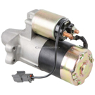 OEM / OES 30-00571OR Starter 2