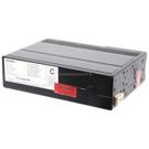 CD or DVD Changer 18-50052 R