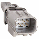 Electric Power Steering Rack 80-30032 R