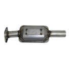 Eastern Catalytic 30563 Catalytic Converter EPA Approved 1