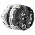 Dodge Dynasty Alternator