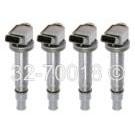 Ignition Coil Set 32-70018 F4