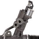 Power Steering Rack 80-00903 ON