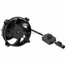 Power Steering Pump Kit 86-50016 P2
