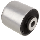 Front Lower Control Arm Bushing - 4Matic