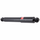Shock Absorber 75-00443 AN