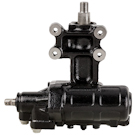 BuyAutoParts 82-00601AN Power Steering Gear Box 4