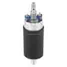 Fuel Pump - VIN Range from 0 to F033844