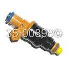 Alfa_Romeo 164 Fuel Injector