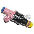 Fuel Injector Set 35-80297 I6